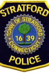 Motorcyclist Killed In Crash In Stratford
