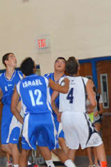 Scarsdale's JCC Mid-Westchester Features Maccabi Games Tryouts, SAT Prep