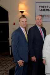 Million Air CEO Cites Importance Of Aviation Before Business Council