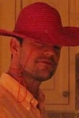 James Uhl, 48, Stamford Resident