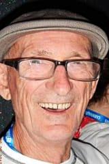 James Paul Sheehan, 82, Stamford Resident
