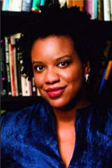 Jazz Scholar Gives Talk At Mount Vernon Library For Black History Month