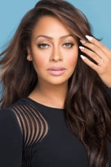 New Rochelle's Residence Inn Partners With La La Anthony For Travel Tips