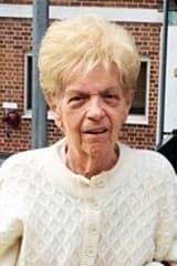 Loretta Vigliotti, 83, Hartsdale Resident