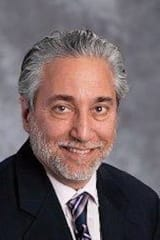 Harrison Schools Chief Highest Paid In Lower Hudson Region, Report Says