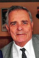 Luigi 'Gino' Pate, 82, Longtime Yonkers Resident