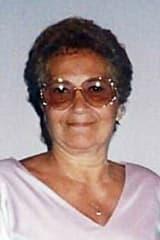 Madaline Pecora, 87, Port Chester