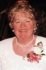 Mary J. Murphy, 81, Former Ossining Resident