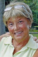 Pamela L. Zawiski, 69, White Plains Resident