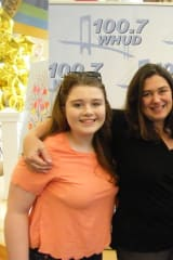 Katonah Residents Participate In Radiothon To Support Children's Hospital