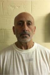 Bridgeport Man Charged In Westport Thefts