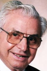 Salvatore Pepe, 87, Eastchester Resident