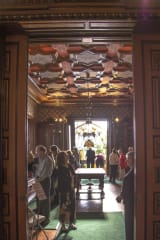CT Humanities Awards $4,999 Quick Grant To Norwalk's Lockwood Museum