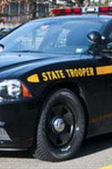 Danbury Man Charged With DWI In Southeast