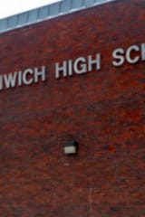 Greenwich High School Student Arrested After Making Online Threats