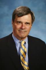 Bronxville Schools Superintendent David Quattrone To Retire