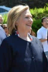 New Marist Poll Keeps Sanders In Big Lead Over Chappaqua's Clinton In NH