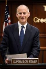 Greenburgh Town Supervisor Urges Traffic Reform In Westchester