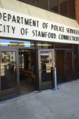 Two Stamford Teens Charged With Stealing BB Gun, Sneakers In Home Burglary
