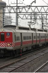 Metro-North Trains Facing Delays Due To Downed Wires Near South Norwalk