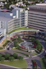 Danbury Hospital Family Birth Center Celebrates Doula Program Anniversary