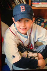 Baseball Clinic Celebrates Short Life Of Charismatic Ridgefield Boy
