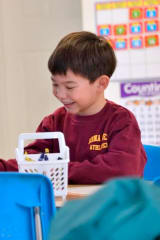 Iona Prep Lower School In New Rochelle Invites Families To Open House