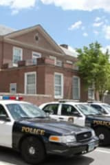 Westport Police Charge Man With Altering Painkiller Prescription