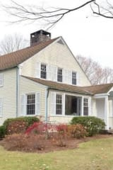 South Salem Home Features Exceptional Value, Acreage