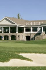 Wilton's Rolling Hills Country Club Hires Architect To Develop Master Plan