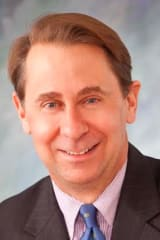 Wagner Named Managing Broker For Coldwell Banker In Greenwich