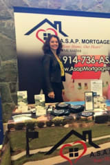 Yonkers Mortgage Business Hosts Free FHA Loan Seminar
