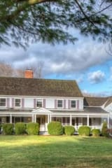 11 North Salem Homes Featured On Sunday House Tour