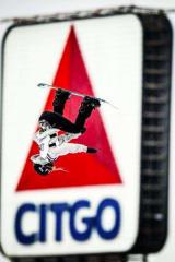 Westport's Marino Wins Snowboard Event At Fenway