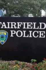 Homeless Man Banned After Wine Theft From Fairfield Church