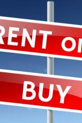 Mortgage Company Hosts Free Homebuying Seminars In Cortlandt, Yonkers
