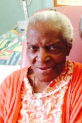 Longtime Westchester Resident Dies At Age 109