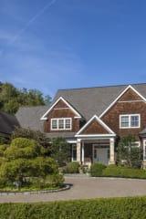 Chappaqua Property Brings Home Taste Of The Hamptons