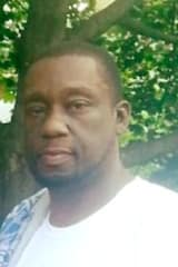 Norwalk Basketball Community Mourns Death Of Mike McElveen