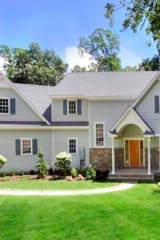 New Southport Colonial Makes Smart Choices On Energy Efficiency