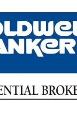 Coldwell Banker Honors Sales Associates In Rye
