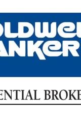 Coldwell Banker Honors Sales Associates In Westport