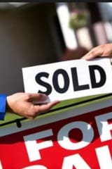 First Quarter Real Estate Sales Rise In Ridgefield