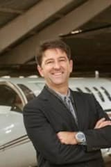 CEO Of Million Air Featured Speaker At Westchester Business Council Event