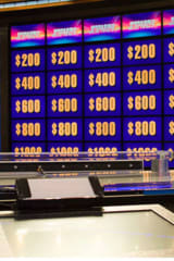 Two Darien Teens Compete In Jeopardy Tournament For $100,000 Grand Prize