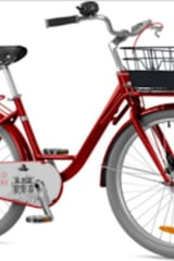 Fairfield Peddles Free Bike Rides At Zane's Cycles
