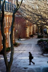 College Mumps Outbreaks Spark Concerns