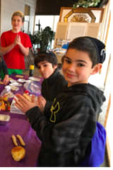 Weston Hebrew After School Program Accepting Fall Registrations