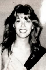 Authorities Investigate 29-Year-Old Westchester Cold Case Homicide