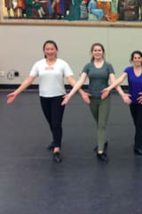 New Canaan High To Stage Two One-Act Musical Comedies